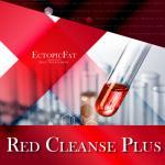【RED CLEANSE Plus(レッドクレンズ プラス)】